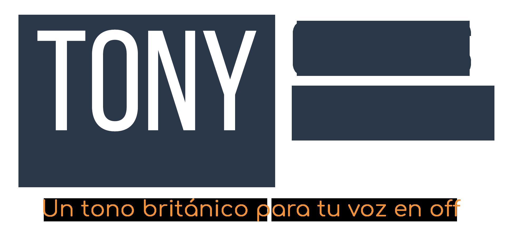 Tony Collins Fogarty – Spanish