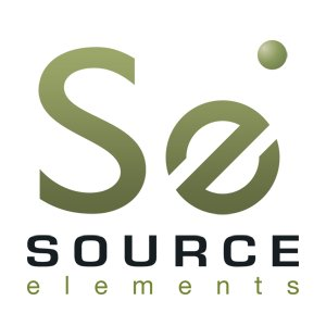 Source Connect Capable