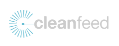 British Voice Talent - Live sessions with Cleanfeed.