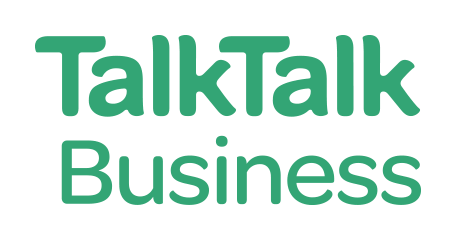 "TalkTalk Business was a ""Voice Of God"" client, seeking voiceovers for their Sales Conference and Awards."